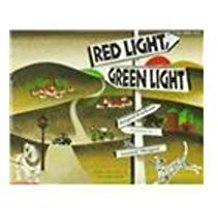 RedGreenLight